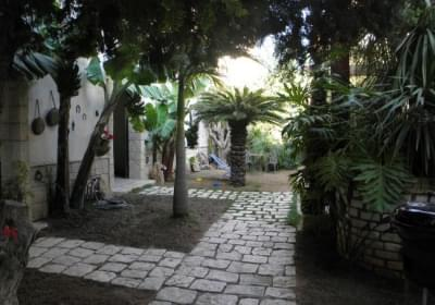 Bed And Breakfast Antiche Mura
